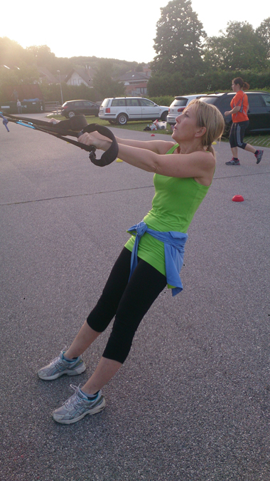 Functional Bootcamp
